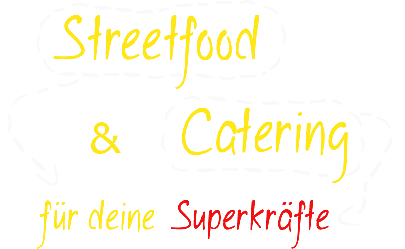 Streetfood & Catering