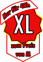 XL Auktion